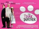 pinkpanter1